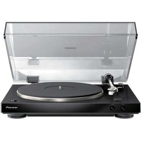 Platines Vinyles PIONEER PL-30K