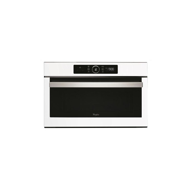 Micro ondes WHIRLPOOL AMW730WH