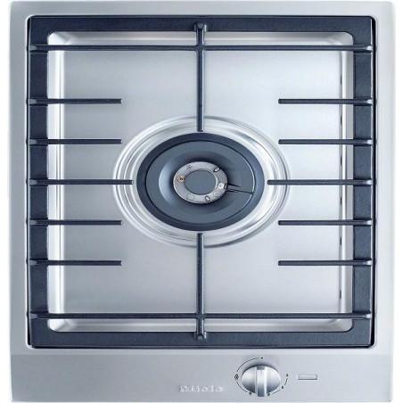 Plaque de cuisson MIELE CS1021G