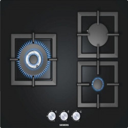 Plaque de cuisson SIEMENS EP616CB21E