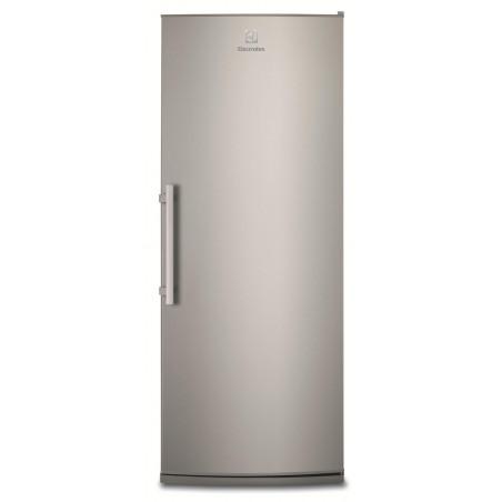 Réfrigérateur ELECTROLUX ERF4113AOX