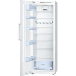 Réfrigérateur BOSCH KSV33VW30
