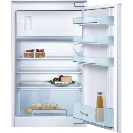 Réfrigérateur BOSCH KIL18V20FF