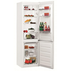 Réfrigérateur congélateur WHIRLPOOL BSNF8121W