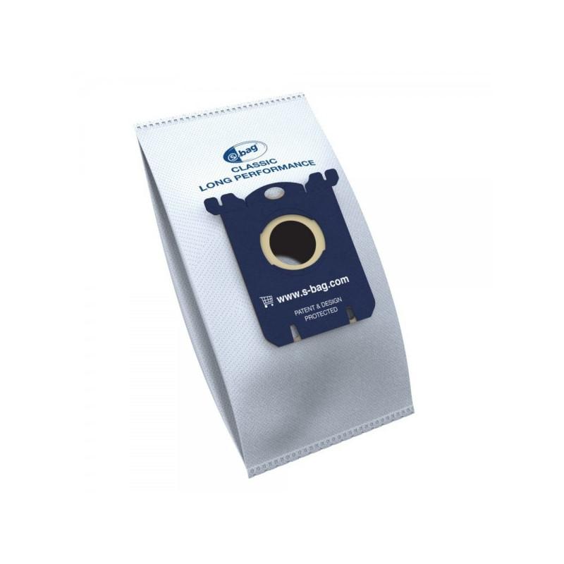 Accessoires aspirateur PHILIPS FC8021/03