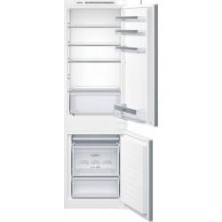 Réfrigérateur congélateur SIEMENS KI86VVS30