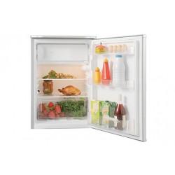 Réfrigérateur SMEG FA130APX1