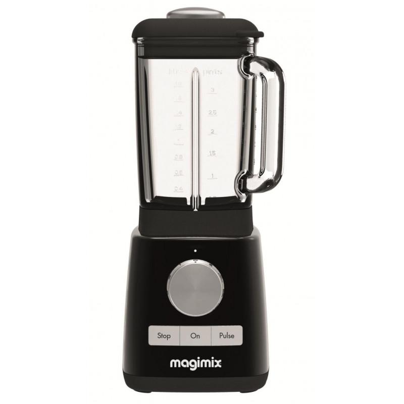 Blender MAGIMIX 11610