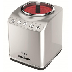 Sorbetiere MAGIMIX 11680