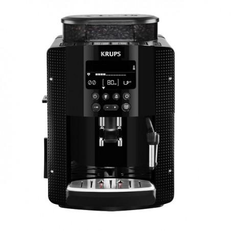 Espace Café KRUPS YY8135FD