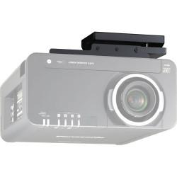 Supports vidéoprojecteurs PANASONIC ET-PKD100S