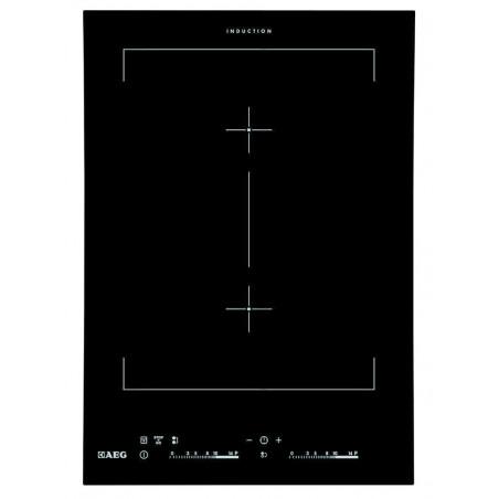 Plaque de cuisson AEG HC452401EB