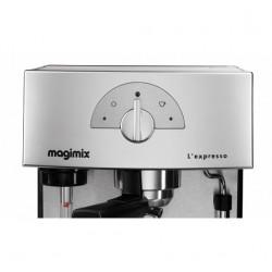 Espace Café MAGIMIX 11411