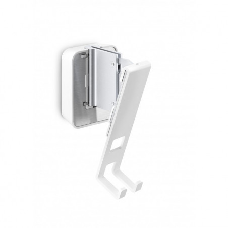 Accessoires Hi-Fi / Home cinéma VOGEL'S SOUND4201WHITE