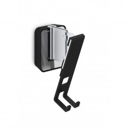 Accessoires Hi-Fi / Home cinéma VOGEL'S SOUND4201BLACK