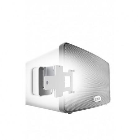 Accessoires Hi-Fi / Home cinéma VOGEL'S SOUND4203WHITE