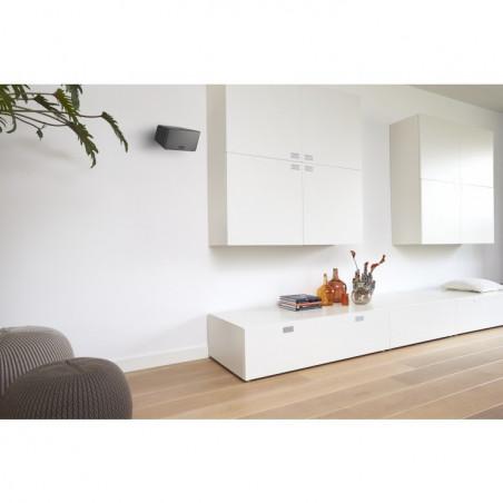 Accessoires Hi-Fi / Home cinéma VOGEL'S SOUND4203BLACK