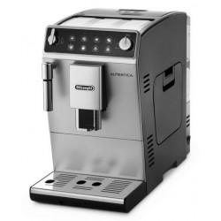 Espace Café DELONGHI ETAM29510SB