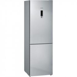 Réfrigérateur congélateur SIEMENS KG36NXI35