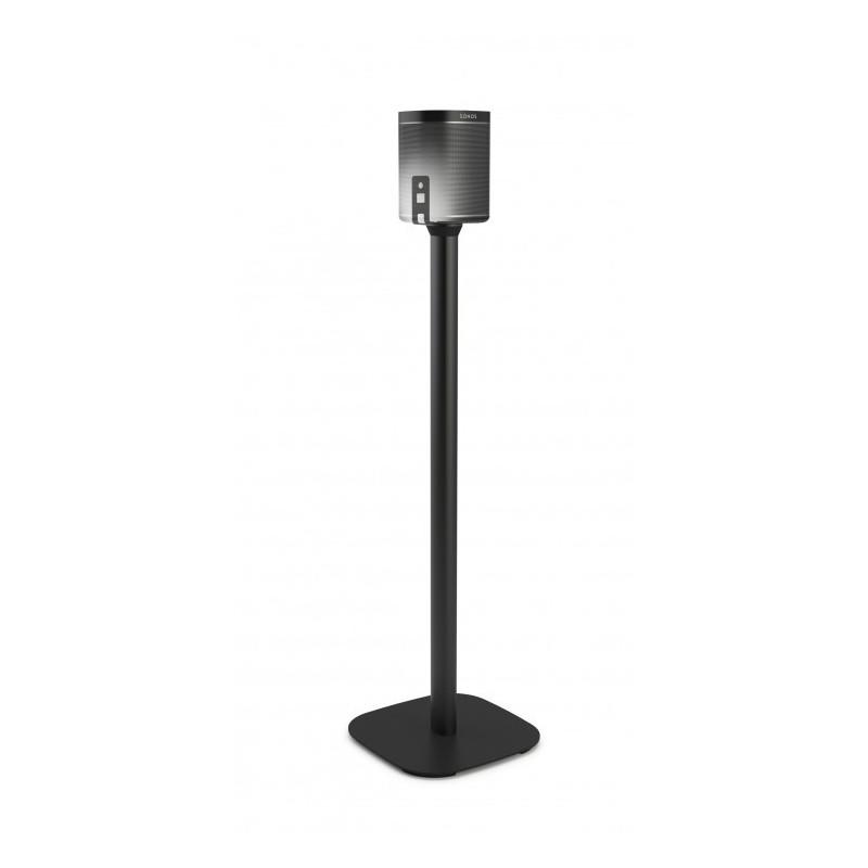 Accessoires Hi-Fi / Home cinéma VOGEL'S SOUND 4301 NOIR