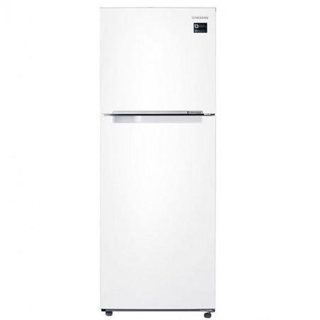 Réfrigérateur congélateur SAMSUNG RT29K5030WW/EF