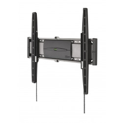 Supports TV VOGEL'S EFW8206