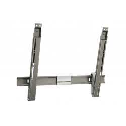Supports TV VOGEL'S THIN 315