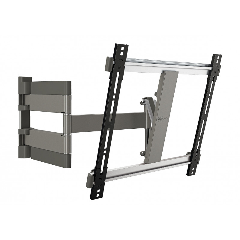 Supports TV VOGEL'S THIN245