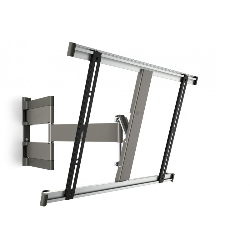 Supports TV VOGEL'S THIN345