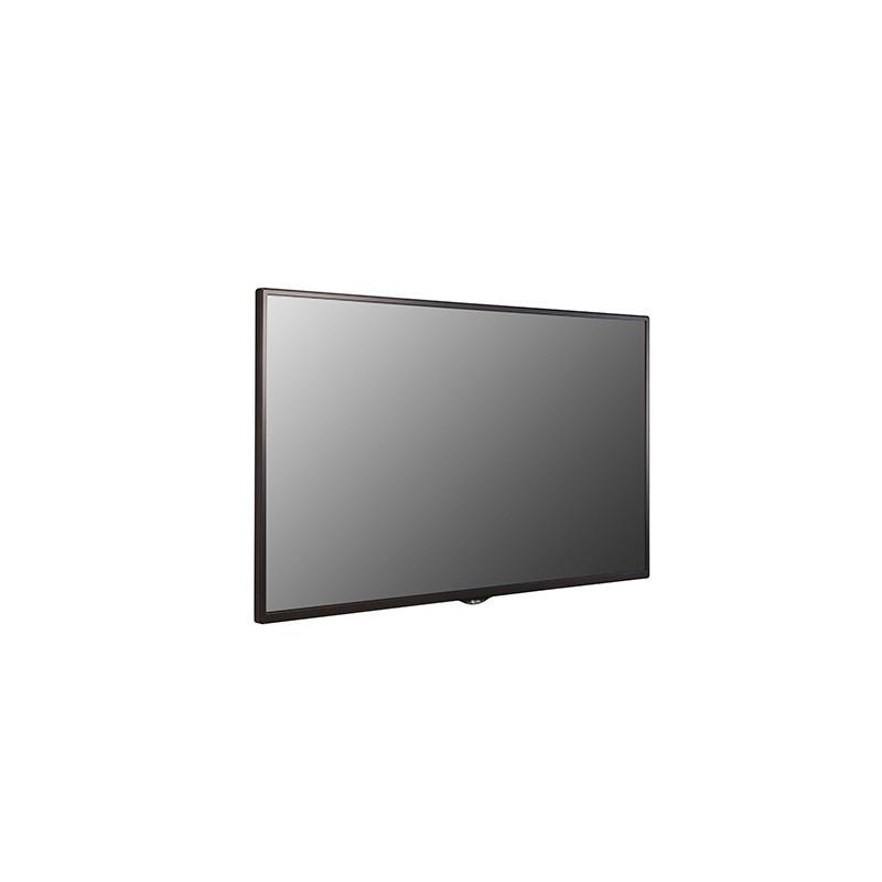 Moniteurs LED/OLED LG 55SL5B