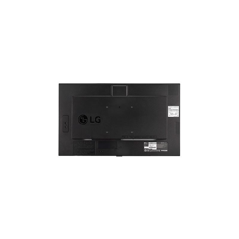 Moniteurs LED/OLED LG 22SM3B