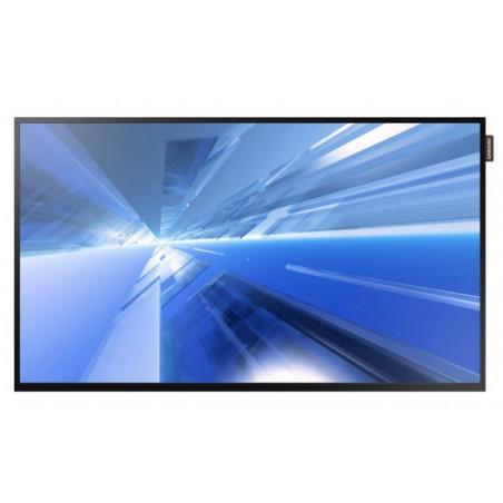 Moniteurs LED/OLED SAMSUNG LH32DBEPLGC/EN