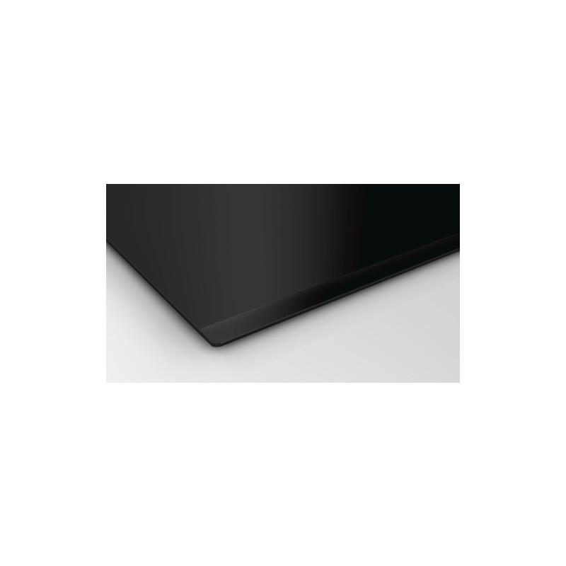 Plaque de cuisson BOSCH PXE631FC1E