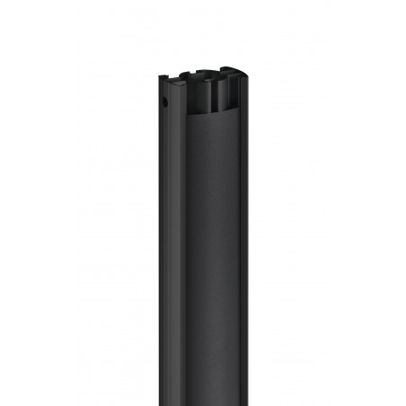 Supports TV VOGEL'S PUC 2508B