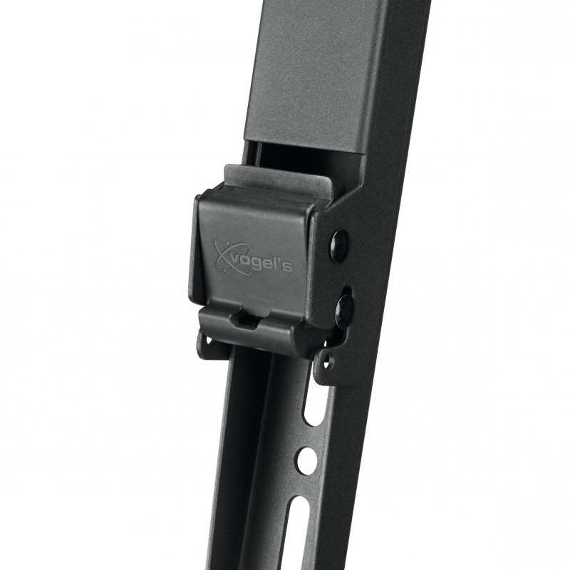Supports TV VOGEL'S PFS 3204