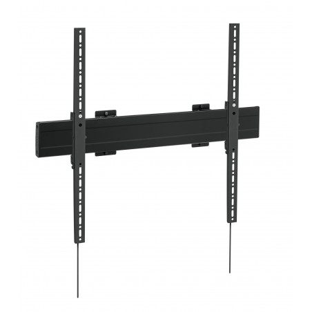 Supports TV VOGEL'S PFS 3208