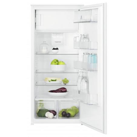 Réfrigérateur ELECTROLUX ERN2012BOW