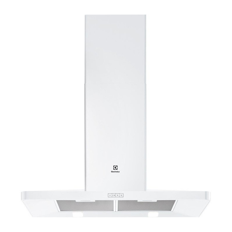 Hotte ELECTROLUX EFF90462OW