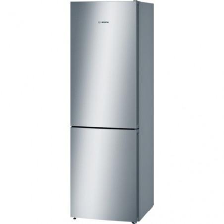 Réfrigérateur congélateur BOSCH KGN36VL35