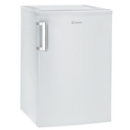 Réfrigérateur CANDY CCTOS 542 WH