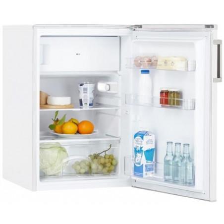 Réfrigérateur CANDY CCTOS542 WH
