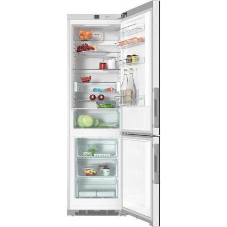 Réfrigérateur congélateur MIELE KFN 29233 D