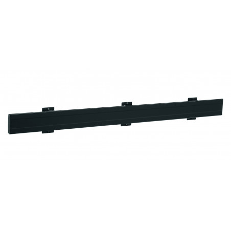 Supports TV VOGEL'S PFB 3419