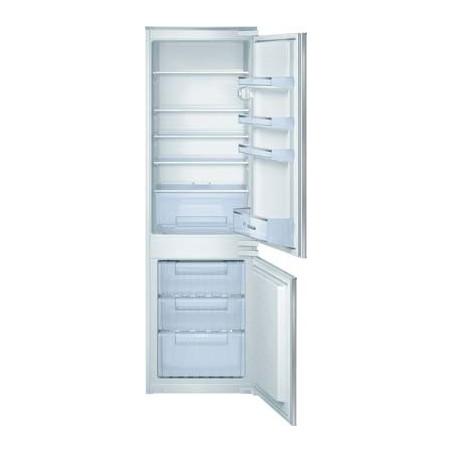 Réfrigérateur congélateur BOSCH KIV34V21FF