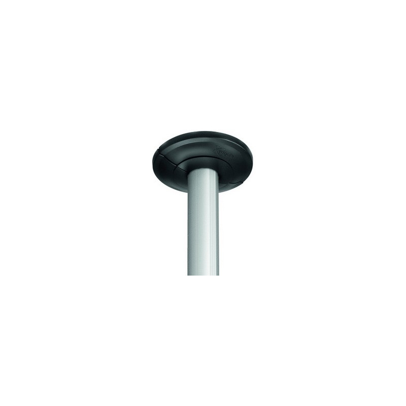 Supports TV VOGEL'S PUC 1011
