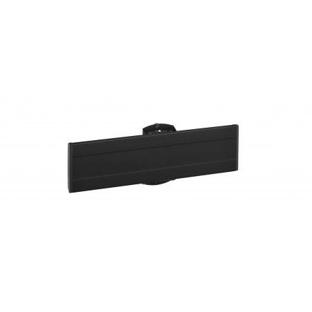 Supports TV VOGEL'S PFB 3405B