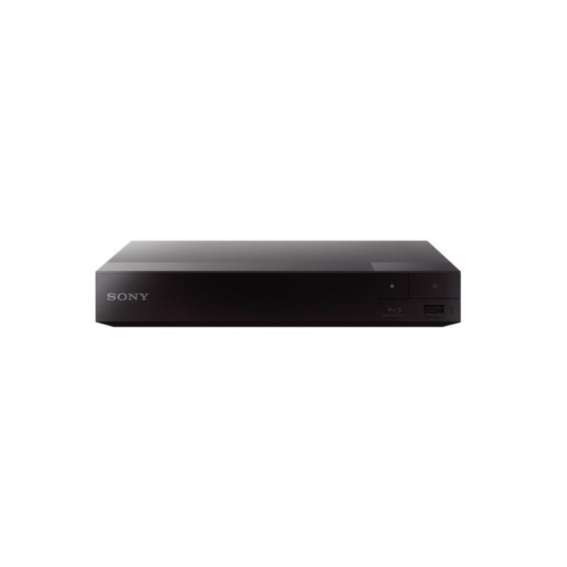 Lecteur DVD / Blu-ray SONY BDPS1700B