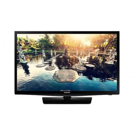 "Samsung HG24EE690AB 24"" HD Smart TV Wifi Noir écran LED"