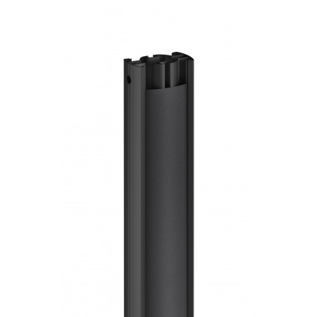 Supports TV VOGEL'S PUC 2530