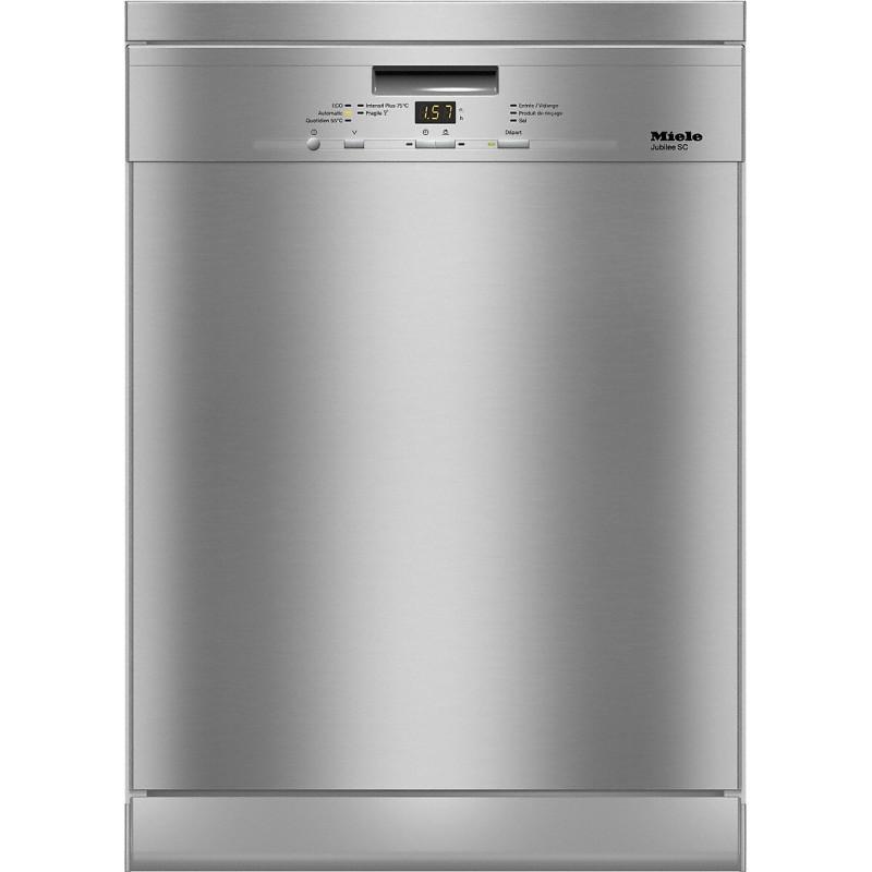 Lave Vaisselle MIELE G 4942 SC FRONTIX